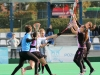 polska-liga-lacrosse (1)