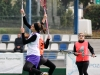 polska-liga-lacrosse (10)