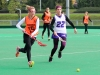 polska-liga-lacrosse (13)