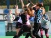 polska-liga-lacrosse (2)