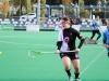polska-liga-lacrosse (3)