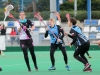 polska-liga-lacrosse (5)