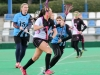 polska-liga-lacrosse (7)
