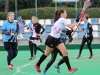 polska-liga-lacrosse (8)