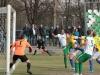 Warta Poznań -Olimpia Elbląg II liga (11)