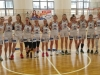Juniorki AZS U18 (3)
