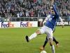 LECH Poznan-FC Basel  0-1  (24)