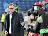 LECH Poznan-FC Basel  0-1  (25)