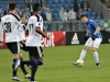 LECH Poznan-FC Basel  0-1  (26)