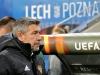 LECH Poznan-FC Basel  0-1  (27)