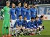 LECH Poznan-FC Basel  0-1  (28)