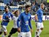 LECH Poznan-FC Basel  0-1  (29)
