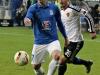LECH Poznan-FC Basel  0-1  (31)