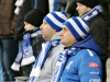 LECH Poznan-FC Basel  0-1  (32)