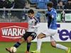 LECH Poznan-FC Basel  0-1  (33)