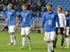 LECH Poznan-FC Basel  0-1  (35)
