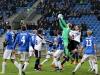 LECH Poznan-FC Basel  0-1  (37)