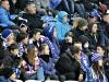 LECH Poznan-FC Basel  0-1  (38)