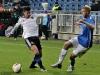 LECH Poznan-FC Basel  0-1  (39)