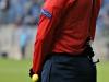 LECH Poznan-FC Basel  0-1  (41)