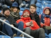 LECH Poznan-FC Basel  0-1  (42)