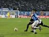 LECH Poznan-FC Basel  0-1  (43)