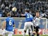 LECH Poznan-FC Basel  0-1  (44)