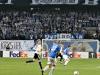 LECH Poznan-FC Basel  0-1  (45)