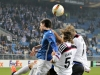 LECH Poznan-FC Basel  0-1  (46)