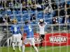 LECH Poznan-FC Basel  0-1  (47)