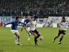 LECH Poznan-FC Basel  0-1  (48)