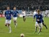 LECH Poznan-FC Basel  0-1  (49)