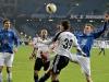 LECH Poznan-FC Basel  0-1  (50)