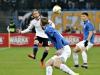 LECH Poznan-FC Basel  0-1  (51)