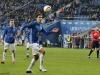 LECH Poznan-FC Basel  0-1  (52)