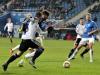 LECH Poznan-FC Basel  0-1  (53)
