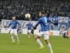LECH Poznan-FC Basel  0-1  (54)