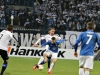 LECH Poznan-FC Basel  0-1  (55)