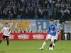 LECH Poznan-FC Basel  0-1  (56)