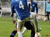 LECH Poznan-FC Basel  0-1  (57)
