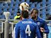 LECH Poznan-FC Basel  0-1  (58)