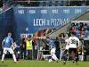 LECH Poznan-FC Basel  0-1  (59)