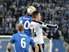 LECH Poznan-FC Basel  0-1  (61)