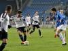 LECH Poznan-FC Basel  0-1  (62)