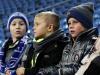 LECH Poznan-FC Basel 0-1 (63)