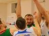 Biofarm-Legia 2017.04.22. (1)