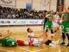 Biofarm-Legia 2017.04.22. (5)