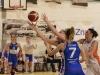 2017.11.14 Derby koszykówki (29)