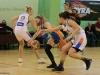 Koszykówka kobiet U18 derby Poznania (10)