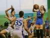 Koszykówka kobiet U18 derby Poznania (11)